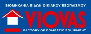 Viovas.com