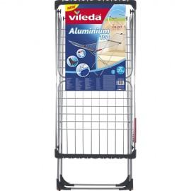 ΑΠΛΩΣΤΡΑ ΑΛΟΥΜΙΝΙΟΥ VILEDA ALUMINIUM 100 167x56cm